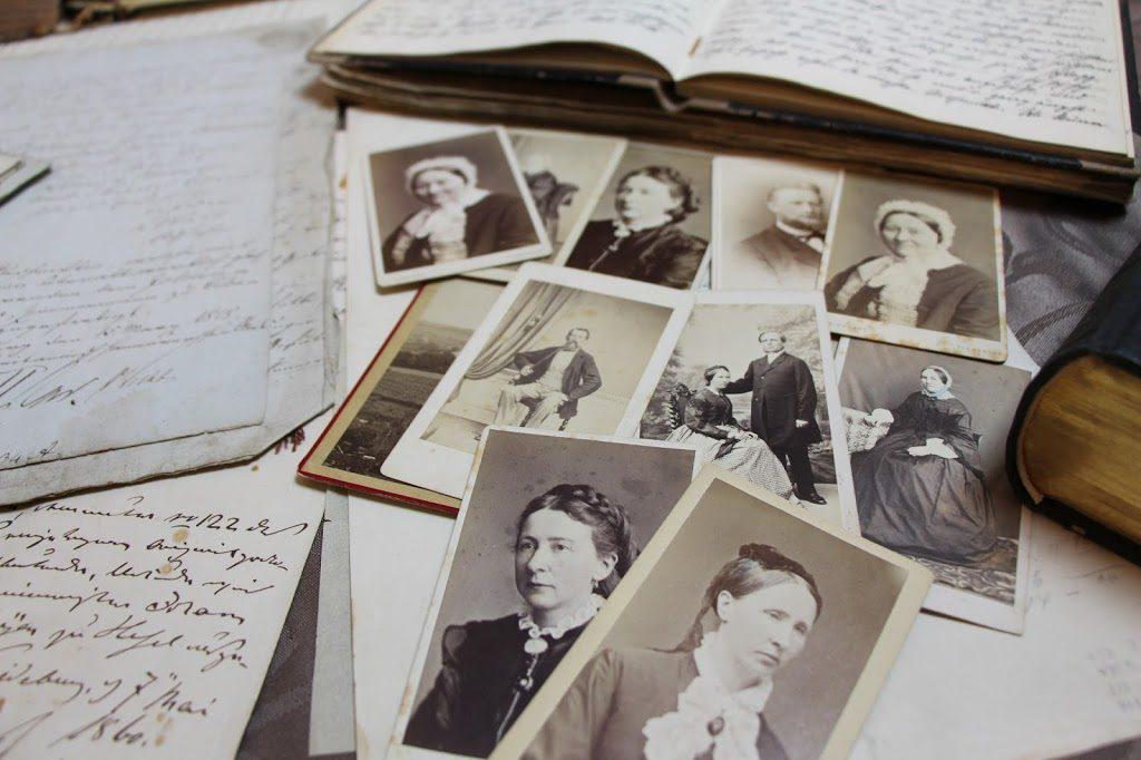 historia rodowitej Breslauerki
