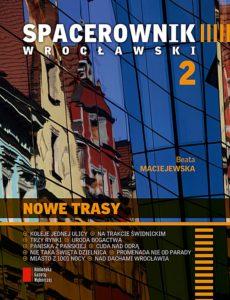 Spacerownik Wrocławski 2